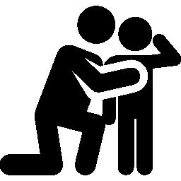 Ensure orphans and preachers